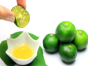 Ten Proven Ways To Use Lemon Juice To Control Hair Fall