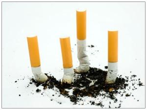 Quit Smoking Ideas Tips