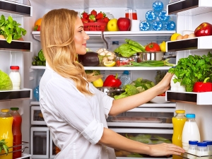 5 Easy Solutions Clean Disinfect Your Refrigerator