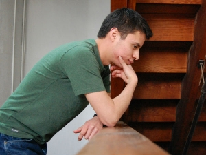 Home Remedies For Male Enhancement That Work