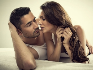 Want Last Longer Bed Try These Forty Aphrodisiac Foods