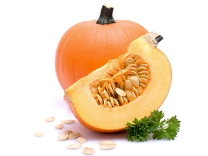 How To Use Pumpkin For Skin Care