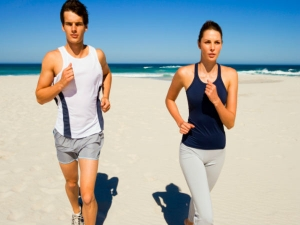 Real Ways Reduce Weight Without Going Gym