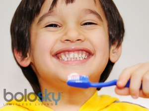 16 Natural Remedies Tooth Decay Babies