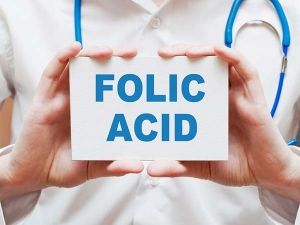 Folic Acid Foods Packed With This Trying Conceive