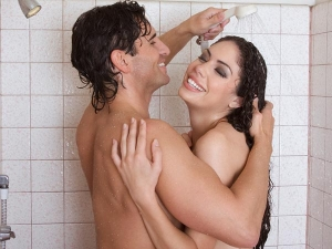 Seven People Reveal Their Shower Sex Experience What Went Wrong
