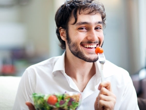 Male Fertility Precautions For Diabetic Men
