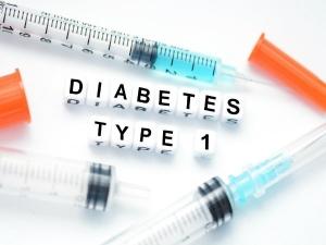 Vitamin D In Childhood Help Cut Diabetes Risk
