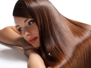 Apple Cider Vinegar Rinse For Super Smooth And Silky Hair