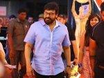 Highlights Zee Telugus Golden Awards