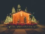 Significance Of Nativity Scene