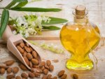 Ten Ways To Use Almond Oil To Get Radiant And Dewy Skin