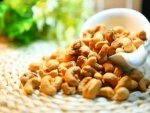 Best Nuts To Eat For Better Health