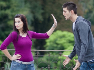 5 Mistakes That Jealous People Make