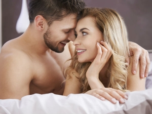 Mens Most Common Sex Questions Womenanswered Woman