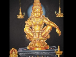 Ayyappa 48 Day Observation Rules And Restrictions