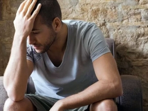 Science Backed Treatment For Depression