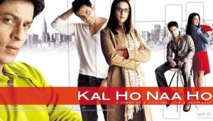 Ten Styles Made Popular By Kal Ho Naa Ho