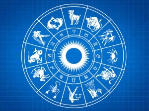 Your Daily Horoscope For 13 Th December 2017