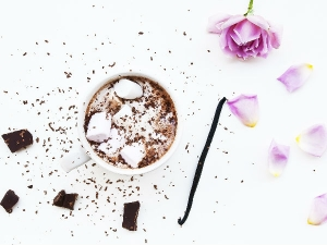 All Natural Vanilla Face Scrubs To Brighten And Refresh Your Skin