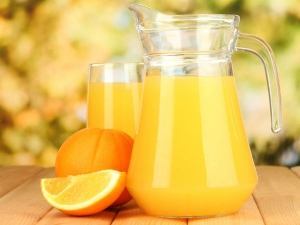 Drinking Fruit Juice For Breakfast Can Cause Diabetes