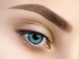 Pimples On Eyebrows Causes How Get Rid It