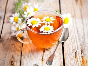 How To Use Chamomile Tea For Better Skin