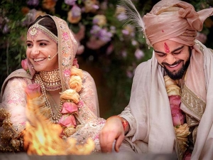 All About Virat Anushkas Love Story