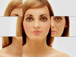 Really Bad Habits That Cause Wrinkles