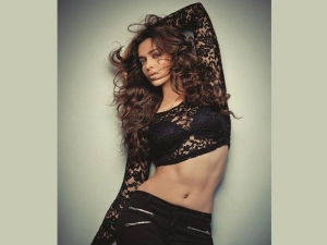 Deepika Padukone Reveals 10 Diet And Workout Tips For Her Look In Padmavat