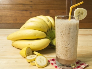 Banana Remedy Belly Fat