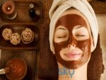 Ten Deep Cleansing Mud Mask Recipes For Clean Skin