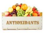 Best Sources Of Antioxidants