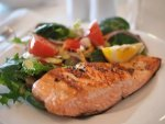 Health Benefits Of Eating Fish Daily
