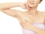 Apple Cider Vinegar Ten Home Remedies To Prevent Dark Armpits