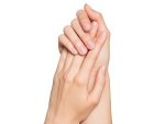 Remedies That Can Soothe Dry Hands During The Winter Season