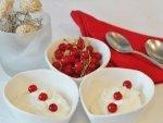 Surprising Health Benefits Of Yogurt In The Morning