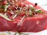 Top 12 Vitamin B2 Rich Foods And Their Health Benefits