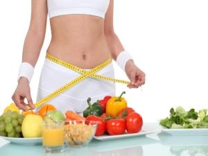 Ten Benefits Of Eating Boiled Vegetables
