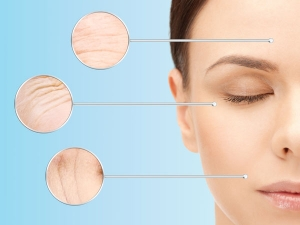 How Makeup Can Hide Your Wrinkles