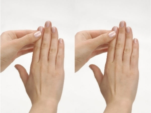 Reasons Your Fingers Are Swollen And When To Call Your Doctor