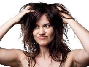 Dandruff In Winter Just 8 Simple Ayurvedic Remedies Can Get Rid Of It