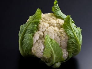Healthiest White Vegetables To Include In Your Diet