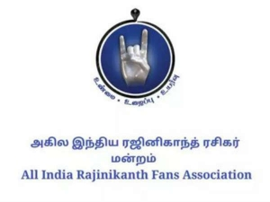 The Actual Meaning Behind Rajnikanth Political Symbol