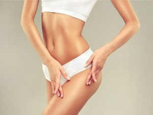 Homemade Anti Cellulite Body Scrubs You Should Try