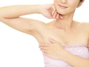 Apple Cider Vinegar Ten Home Remedies To Prevent Dark Armpits