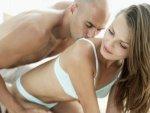 Health Risks Of Having Anal Sex