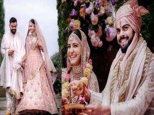 Most Beautiful Stylish Bollywood Brides