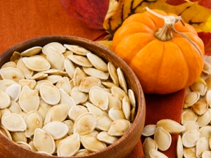 Health Benefits Of Pumpkin Seeds You Didn T Know