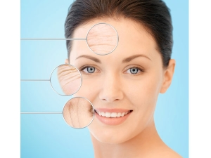 Signs Of Skin Ageing You Must Never Overlook